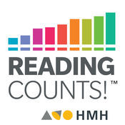 Reading Counts Reading Program Web-based Access