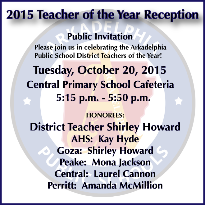 Teacher-of-the-Year-Reception.png