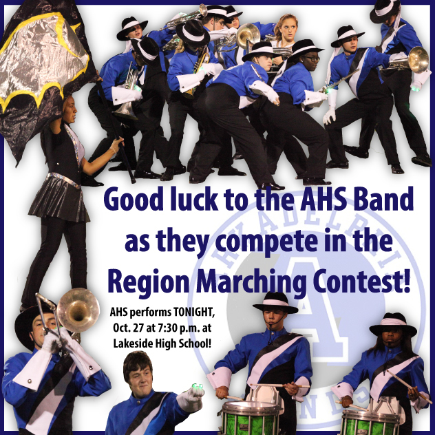 BandRegionContest.jpg