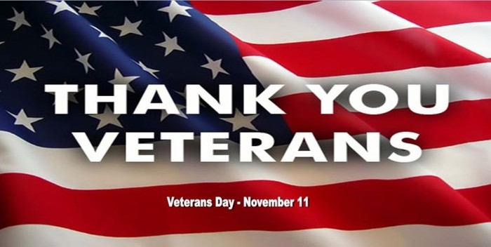 Veterans-Day-Pictures-1.jpg