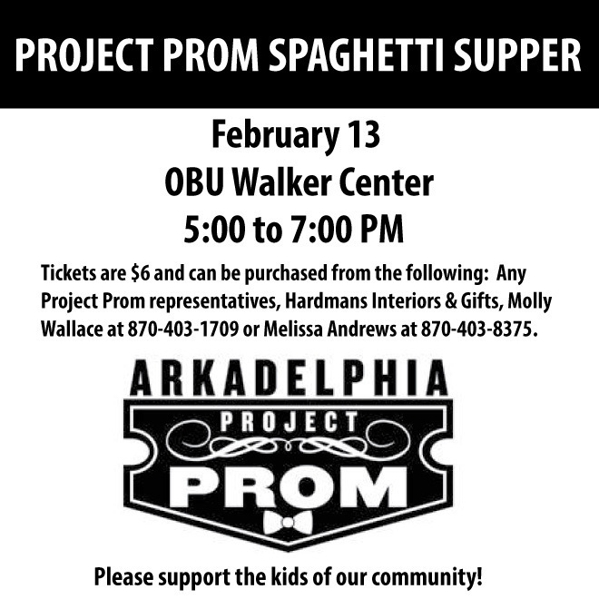 Large_project-prom-spaghetti-supper