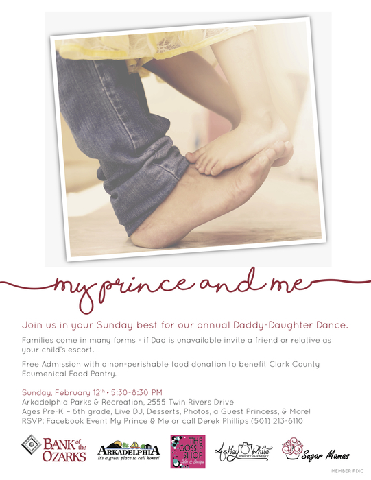 71777_BOZ_Daddy_Daughter_Dance__Flyer.jpg