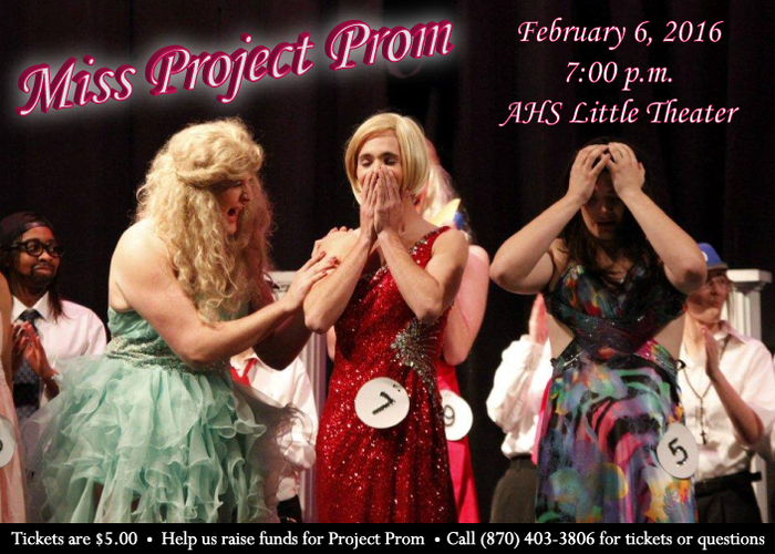 Miss-Project-Prom.png