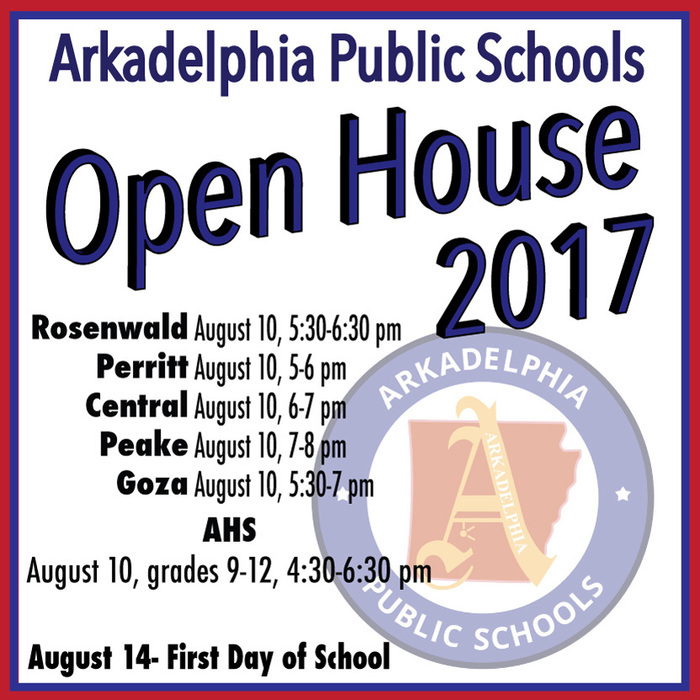 Large_open-house-information2017