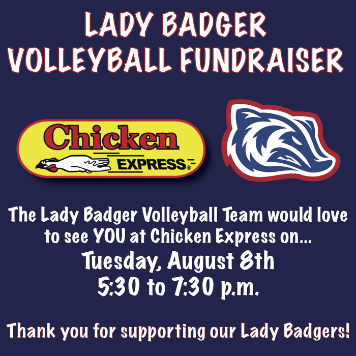 Large_volleyballfundraiser