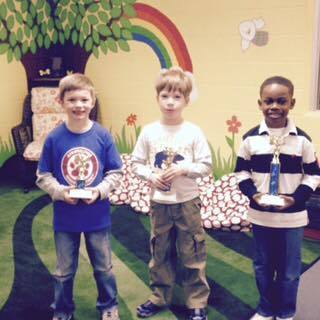 Large_perritt_spelling_bee_winners
