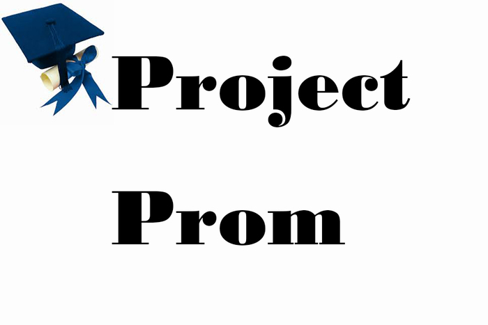 Large_project_prom