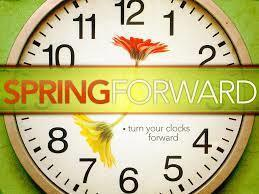 Large_spring_forward