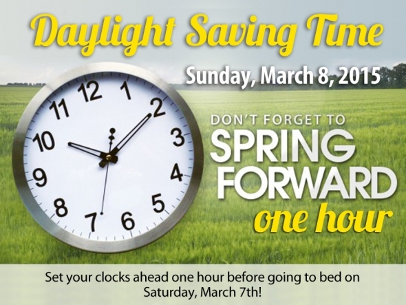 daylight_saving_3815.jpg