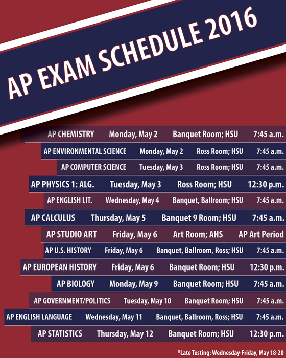 AP_Exam_Schedule_2016.jpg