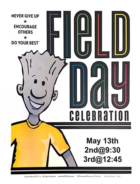 Large_field_day