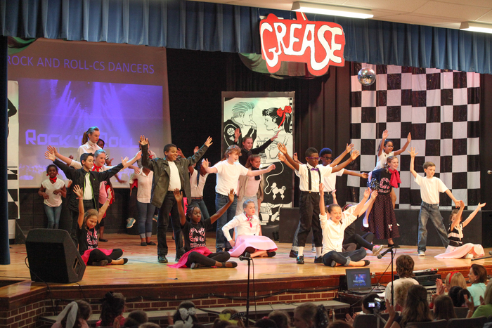 Peake_Elementary_Grease_large.jpg