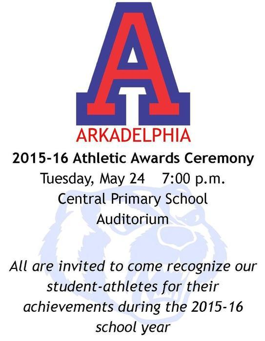 2016_Awards_Ceremony_Ad.jpg