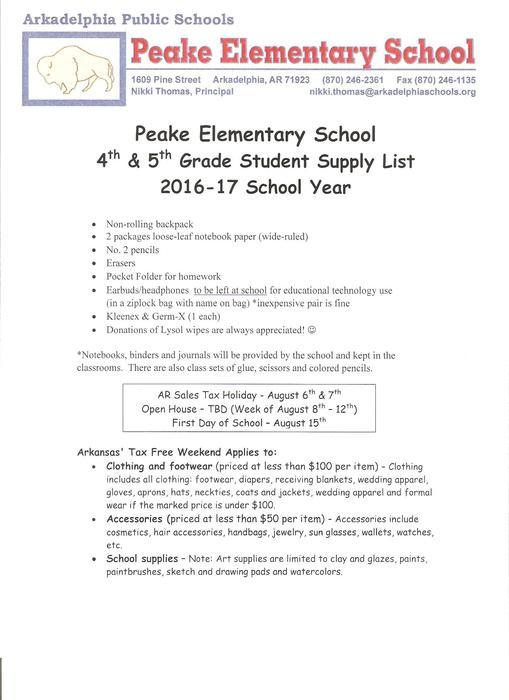 Peake_Supply_List_2016_001.jpg