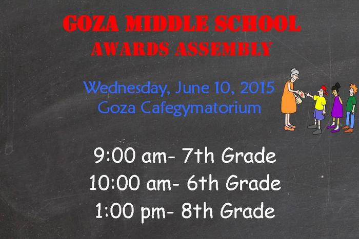 GozaAwardsAssembly2015.jpg