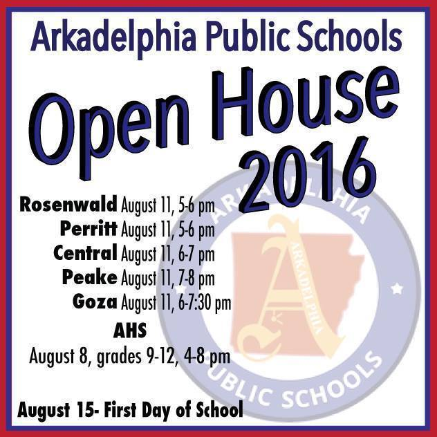 Large_open_house_2016-17