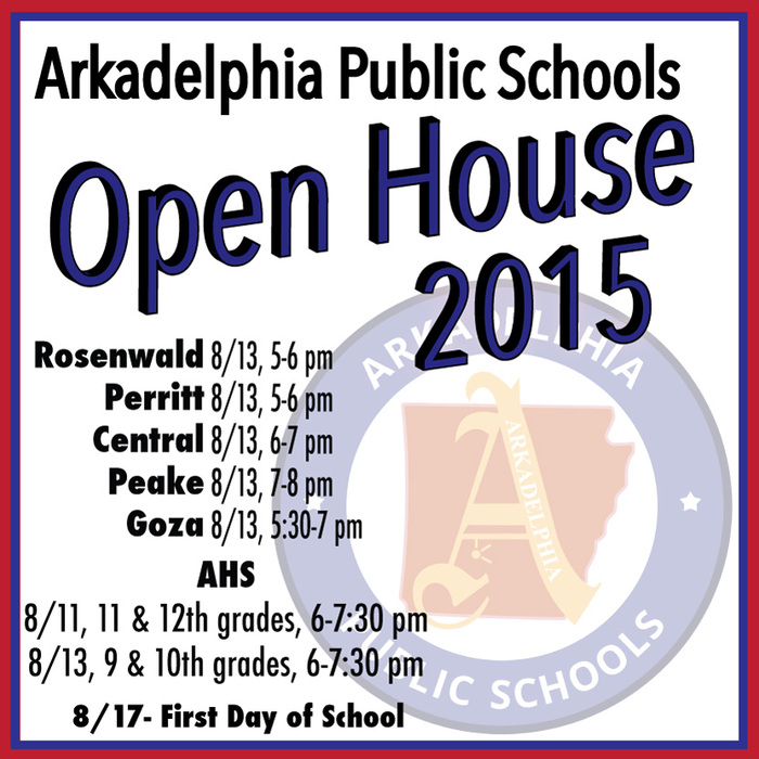 APS-Open-House-2.jpg