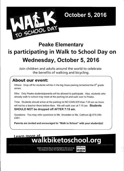 Walk_to_School_Day_2016_001.jpg