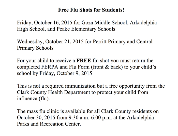 Free_Flu_Shots_for_Students.jpg