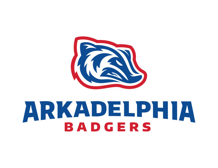 Large_arkadephia.badgers.logo