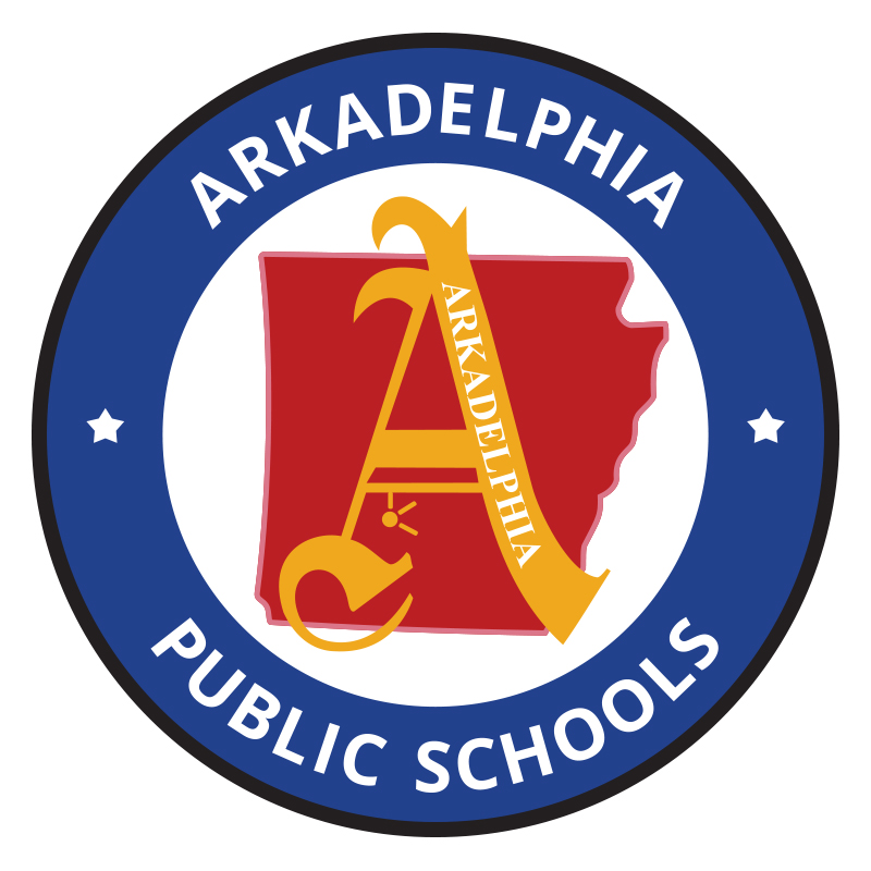 Arkadelphia Public School District Now Taking Online Payments for School Lunches