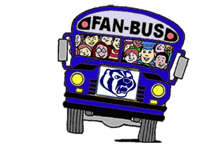 Arkadelphia To Offer Fan Bus to Badger Football State Semifinal Game