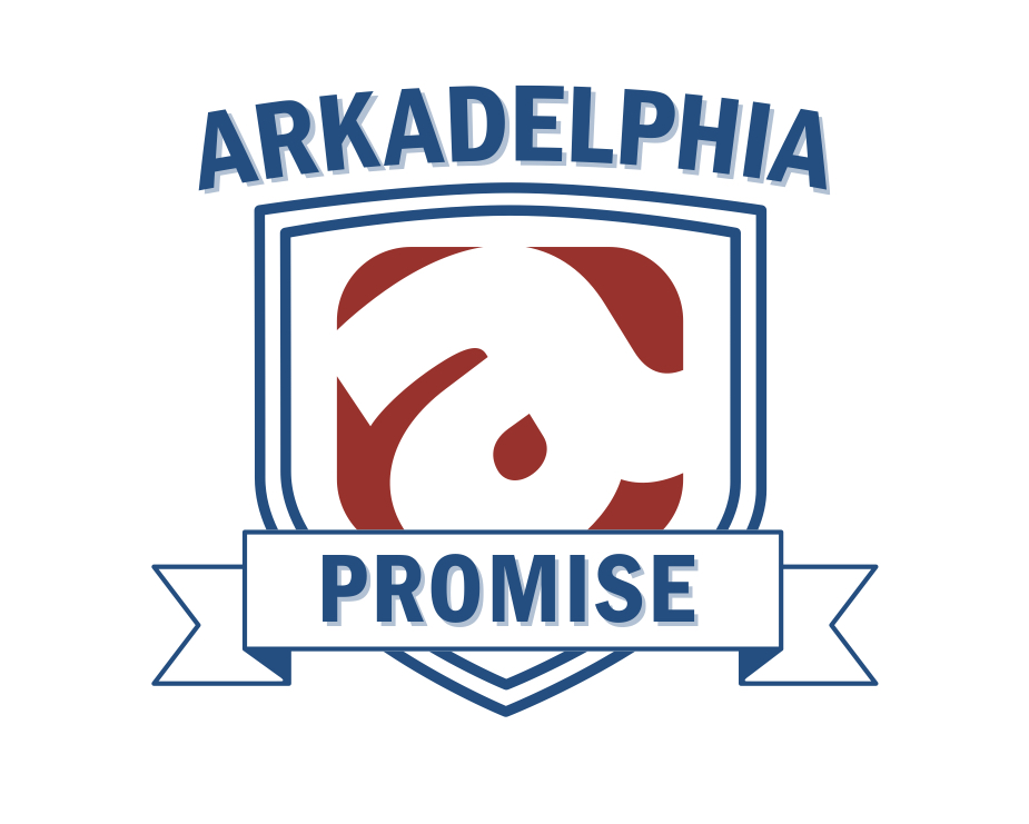 Arkadelphia Promise Tops $1,000,000 in Scholarships Awarded to Local Students