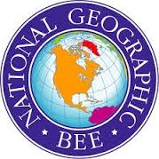 Peake Holds Geographic Bee!