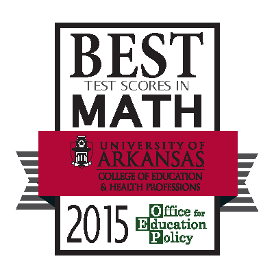 "Goza recognized as ""High-Achieving School"" by OEP"