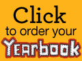 Click to Order you Yearbook