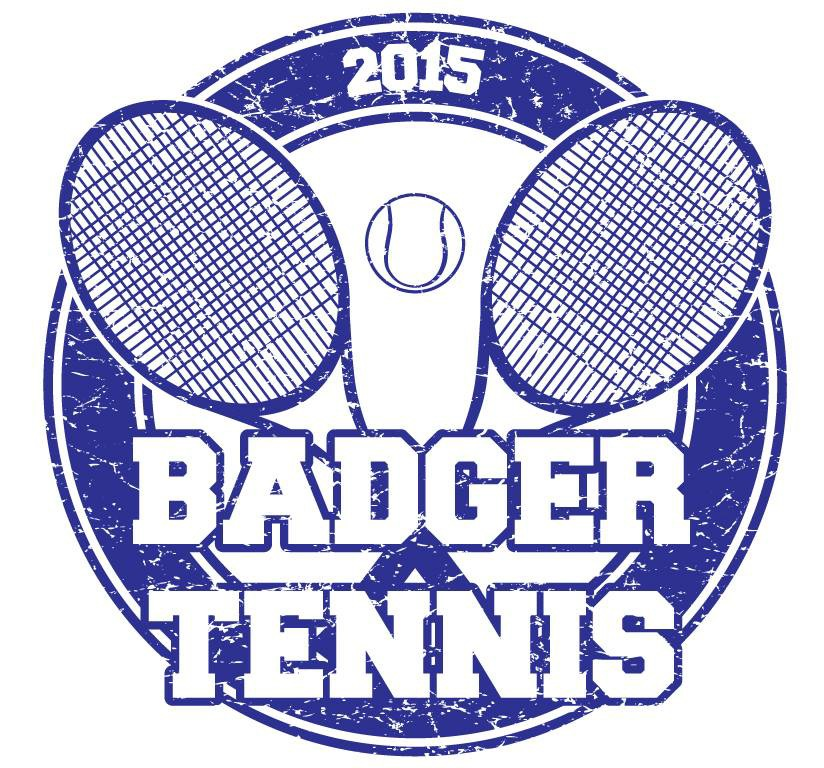 AHS Tennis to Hold Clinic for Interested Players