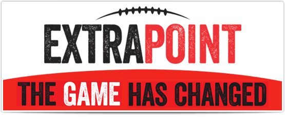 Help Arkadelphia win Up to $10,000 in Brookshire's Extra Point Contest