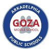 Goza Middle School